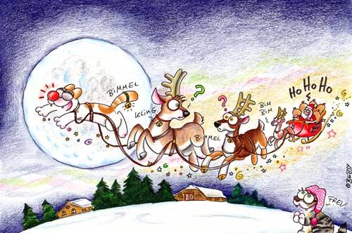 Urlaubsvertretung-Weihnachten-2010HP