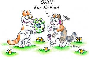 Ein-Ei-Fon04-11