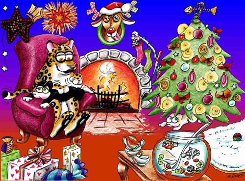 Weihnachtskarte-Mülli-12-12-HP