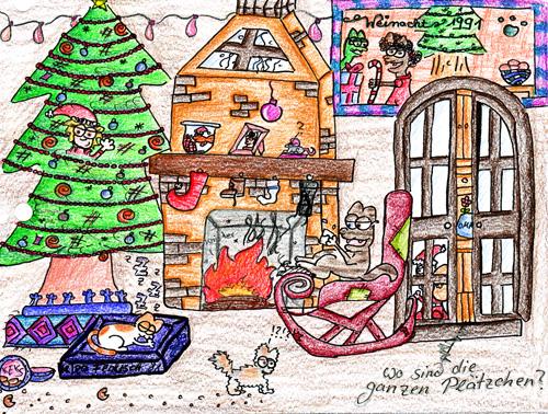 Weihnachtsgeschichte-Alina12-13