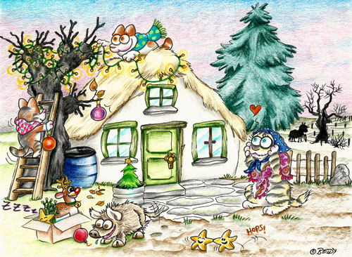 Omamiez-Weihnachtsdeko12-15HP